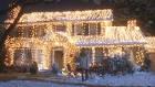 national lampoons christmas