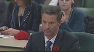 http://ca.news.yahoo.com/photos/harper-s-chief-of-staff-nigel-wright-slideshow/nigel-wright-appears-house-commons-ethics-committee-tuesday-photo-20101102-145222-488.html