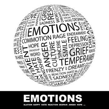 emotions-globe-with-different-association-terms-wordcloud-vector-illustration