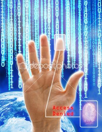 depositphotos_2823384-Access-denied