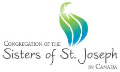 congregation Sister's of St. Joseph